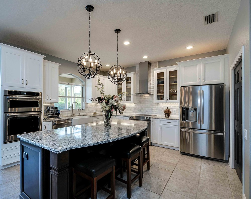 NOTI KITCHEN & BATH83.jpg