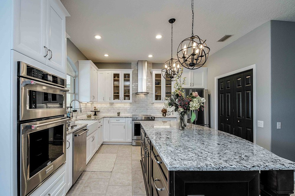 NOTI KITCHEN & BATH84.jpg