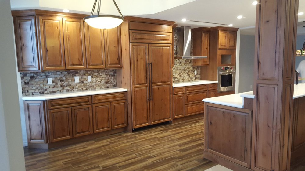 NOTI KITCHEN & BATH85.jpg