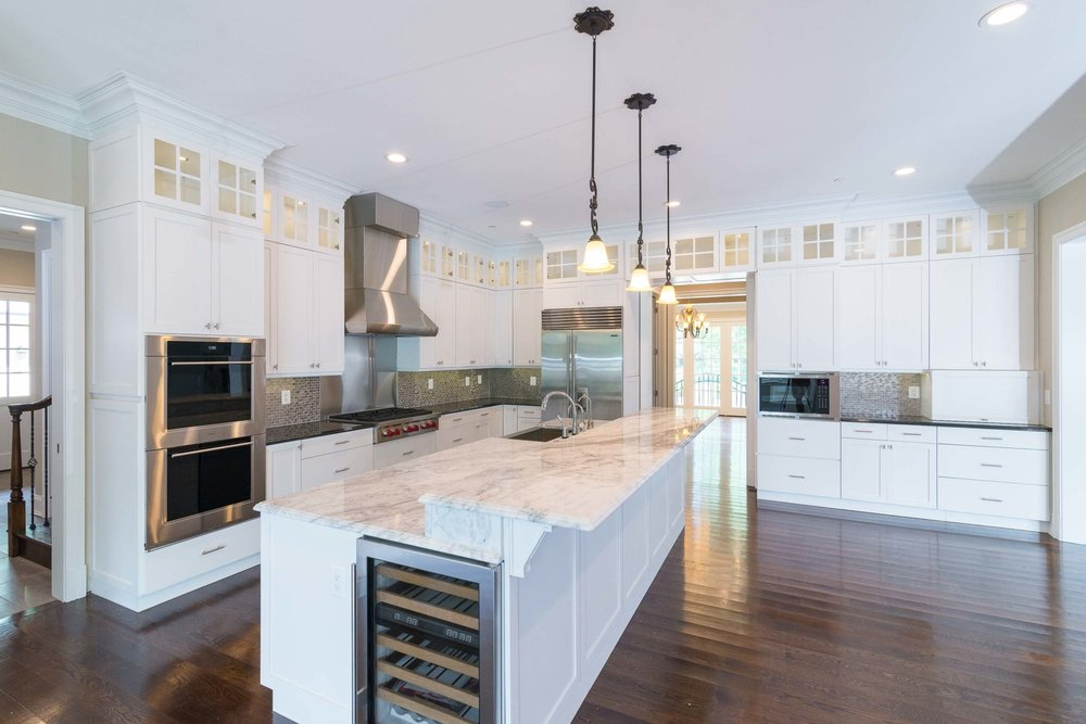 NOTI KITCHEN & BATH86.jpg