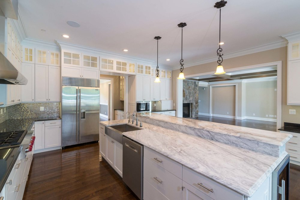 NOTI KITCHEN & BATH87.jpg