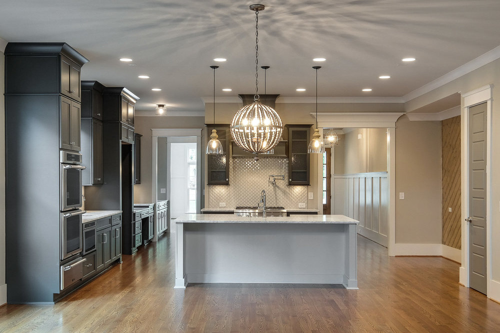 NOTI KITCHEN & BATH88.jpg