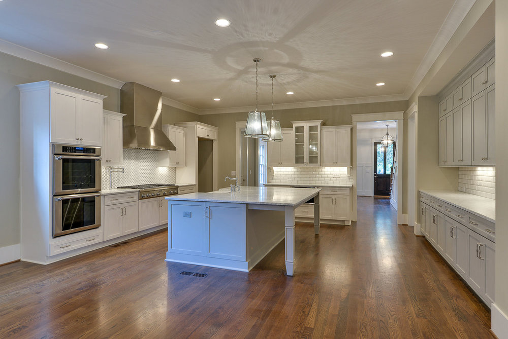 NOTI KITCHEN & BATH90.jpg