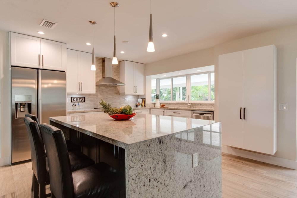 NOTI KITCHEN & BATH92.jpg