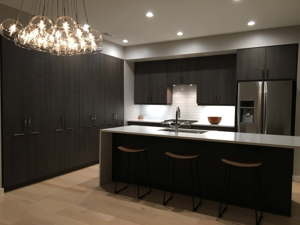 NOTI KITCHEN & BATH93.jpg