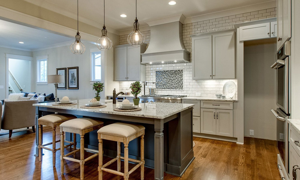 NOTI KITCHEN & BATH94.jpg