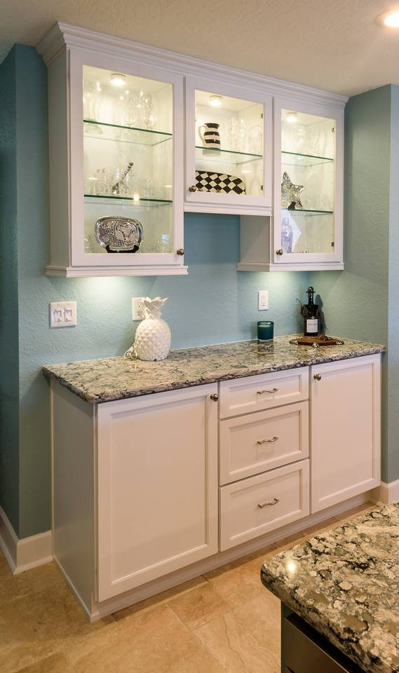 NOTI KITCHEN & BATH96.jpg