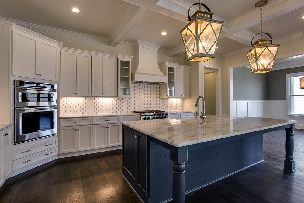 NOTI KITCHEN & BATH97.jpg