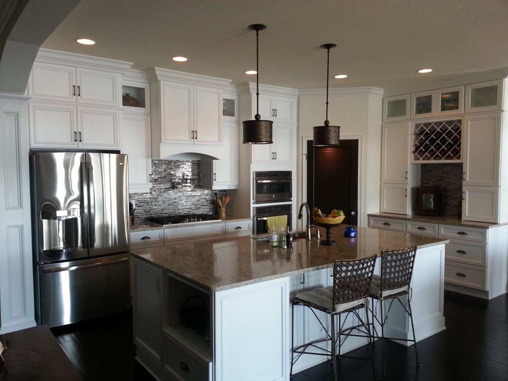 NOTI KITCHEN & BATH98.jpg
