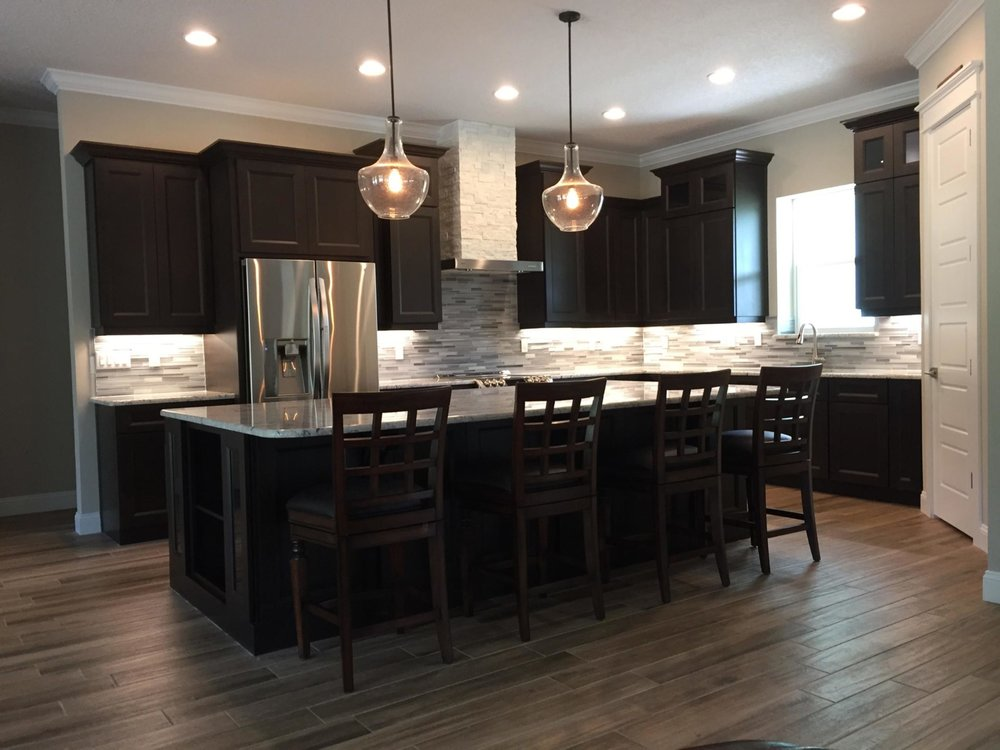 NOTI KITCHEN & BATH99.jpg