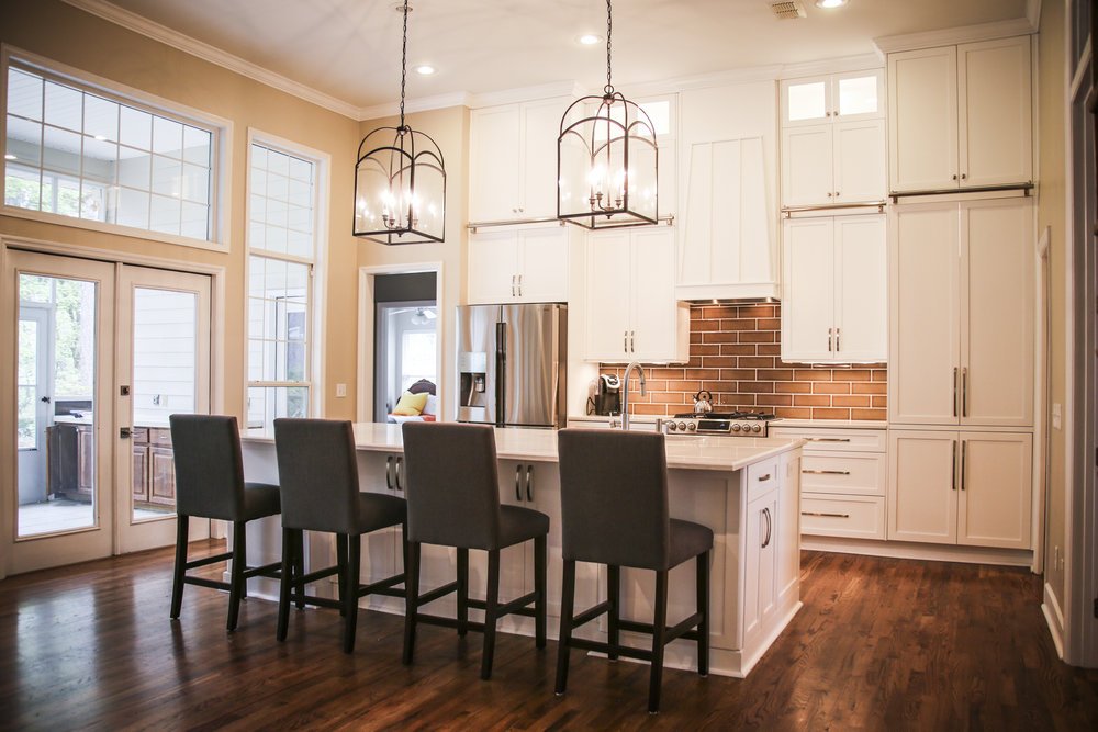 NOTI KITCHEN & BATH100.jpg