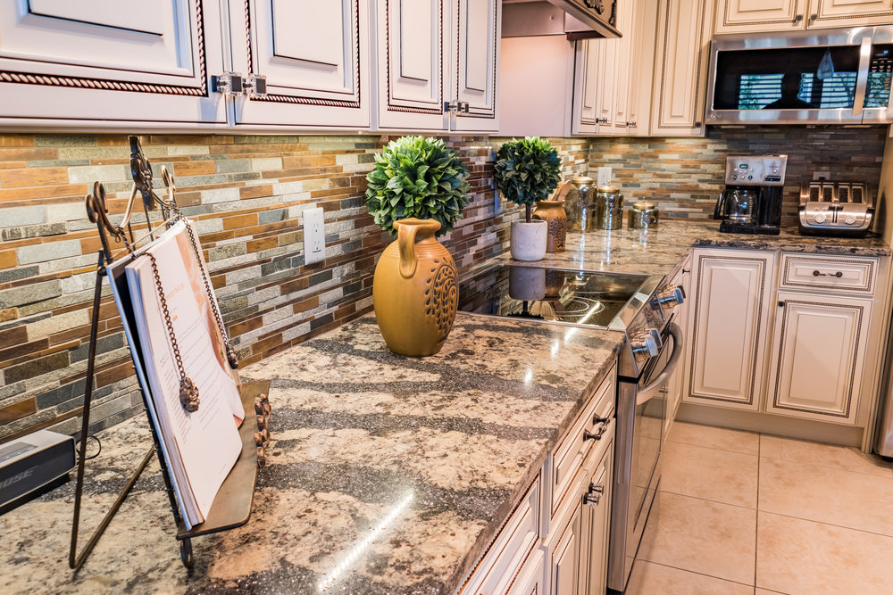NOTI KITCHEN & BATH80.jpg