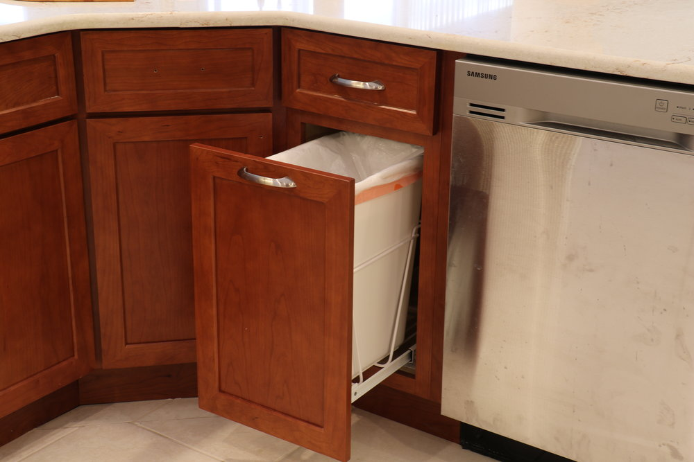 NOTI KITCHEN & BATH103.JPG