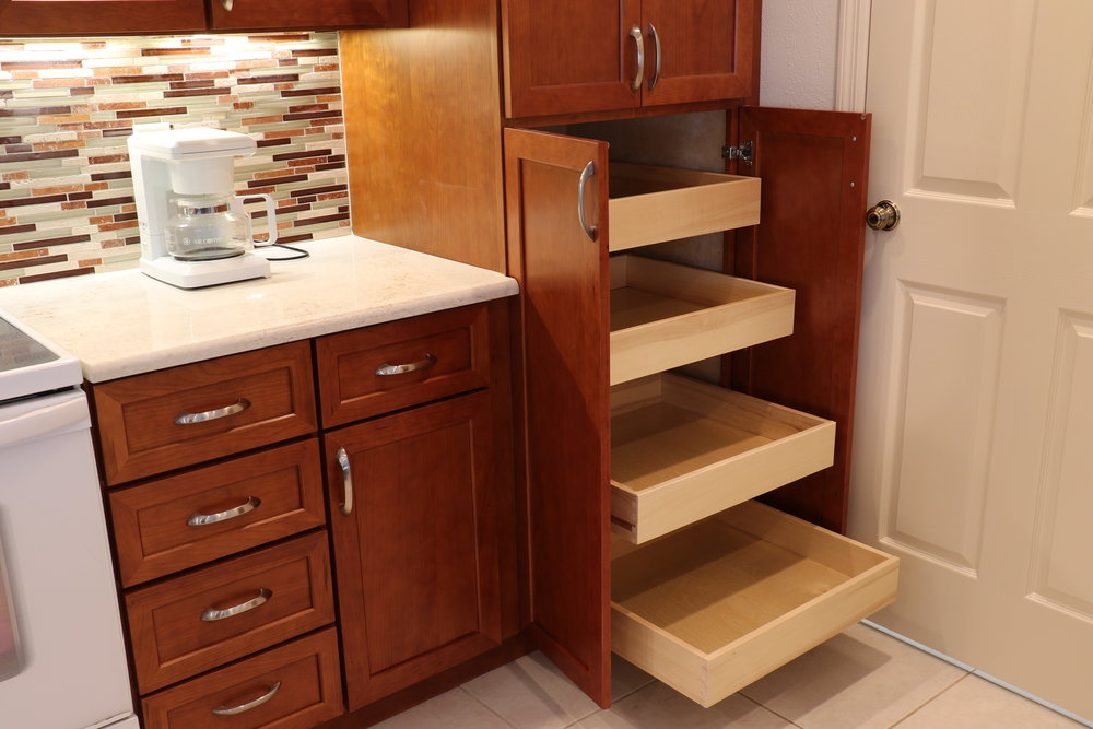 NOTI KITCHEN & BATH104.JPG