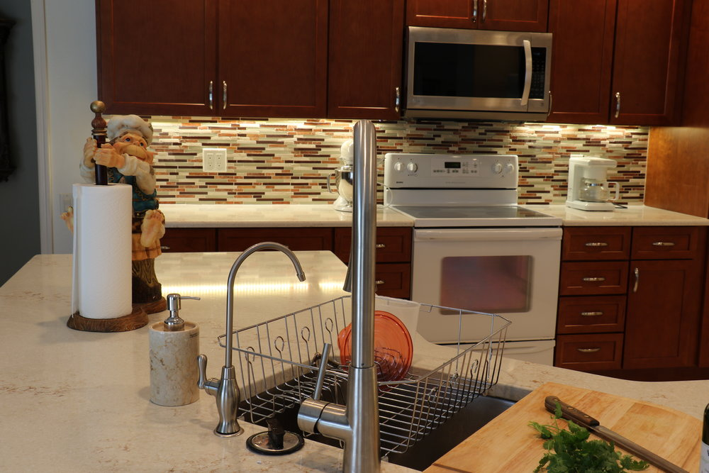 NOTI KITCHEN & BATH105.JPG