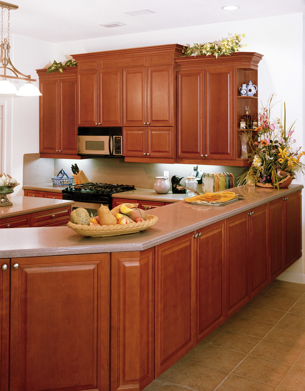 NOTI KITCHEN & BATH107.jpg