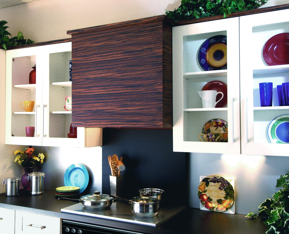 NOTI KITCHEN & BATH108.jpg