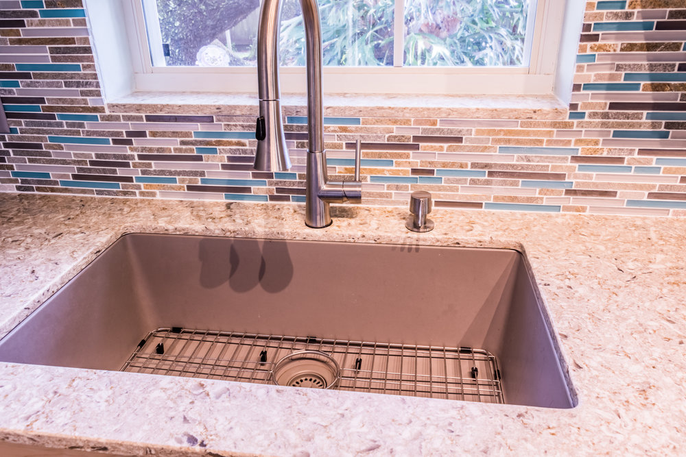 NOTI KITCHEN & BATH109.jpg