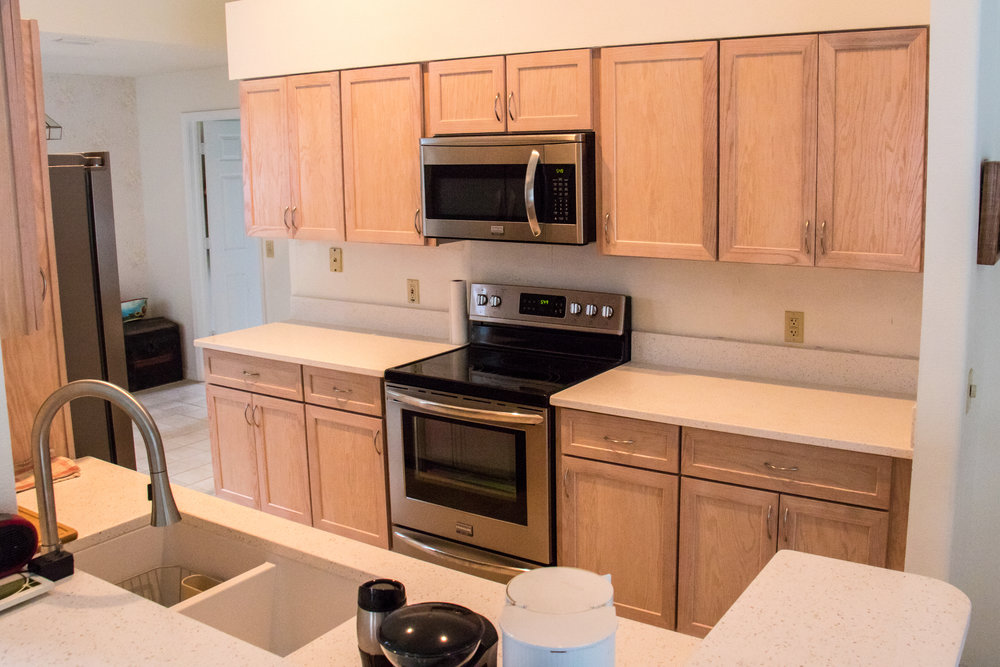 NOTI KITCHEN & BATH110.jpg