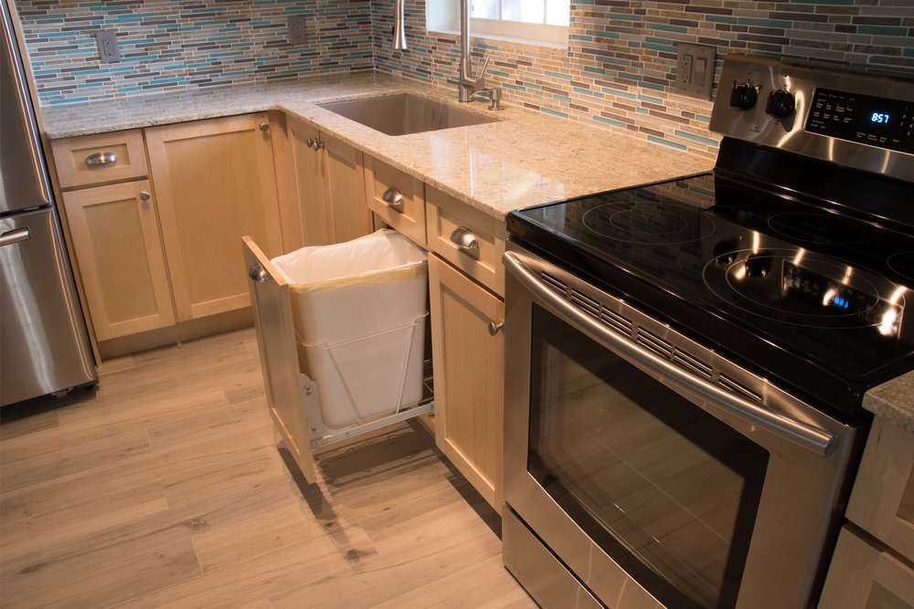 NOTI KITCHEN & BATH111.jpg