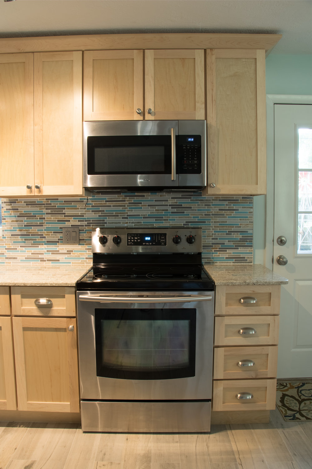 NOTI KITCHEN & BATH113.jpg