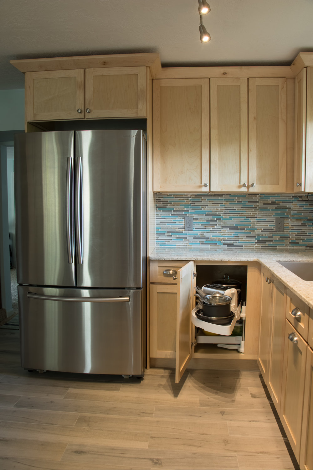 NOTI KITCHEN & BATH114.jpg