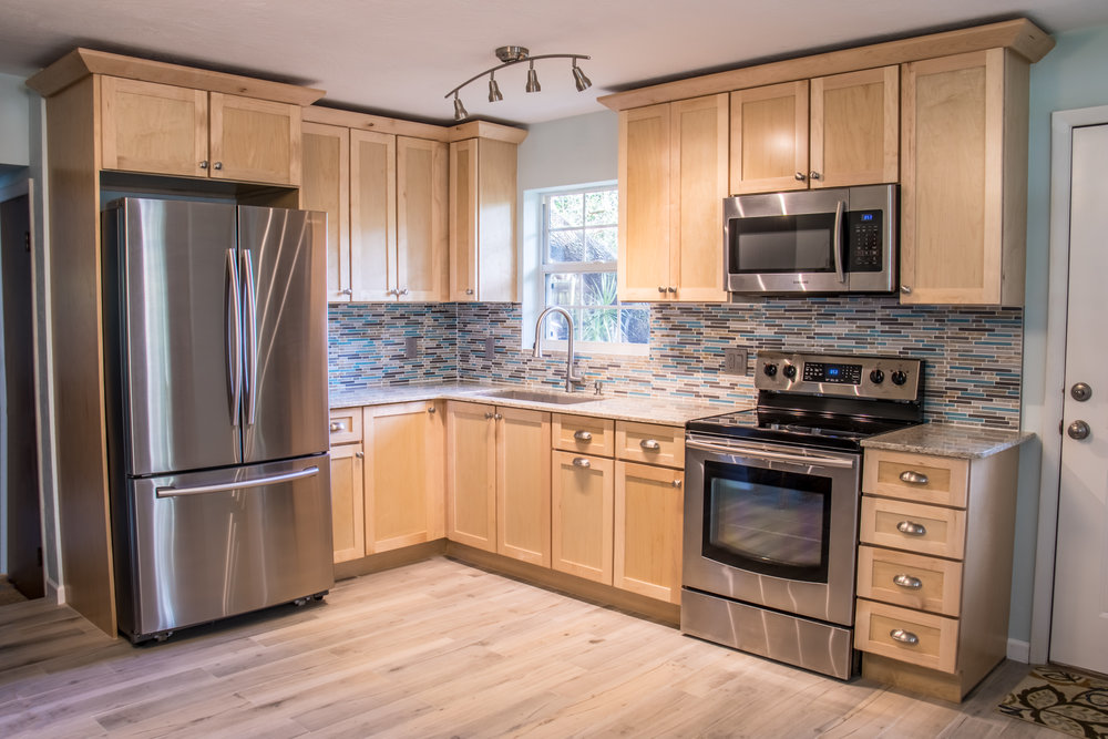 NOTI KITCHEN & BATH116.jpg