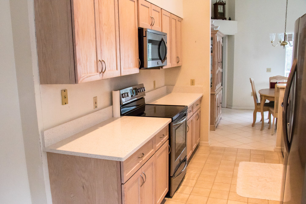 NOTI KITCHEN & BATH117.jpg