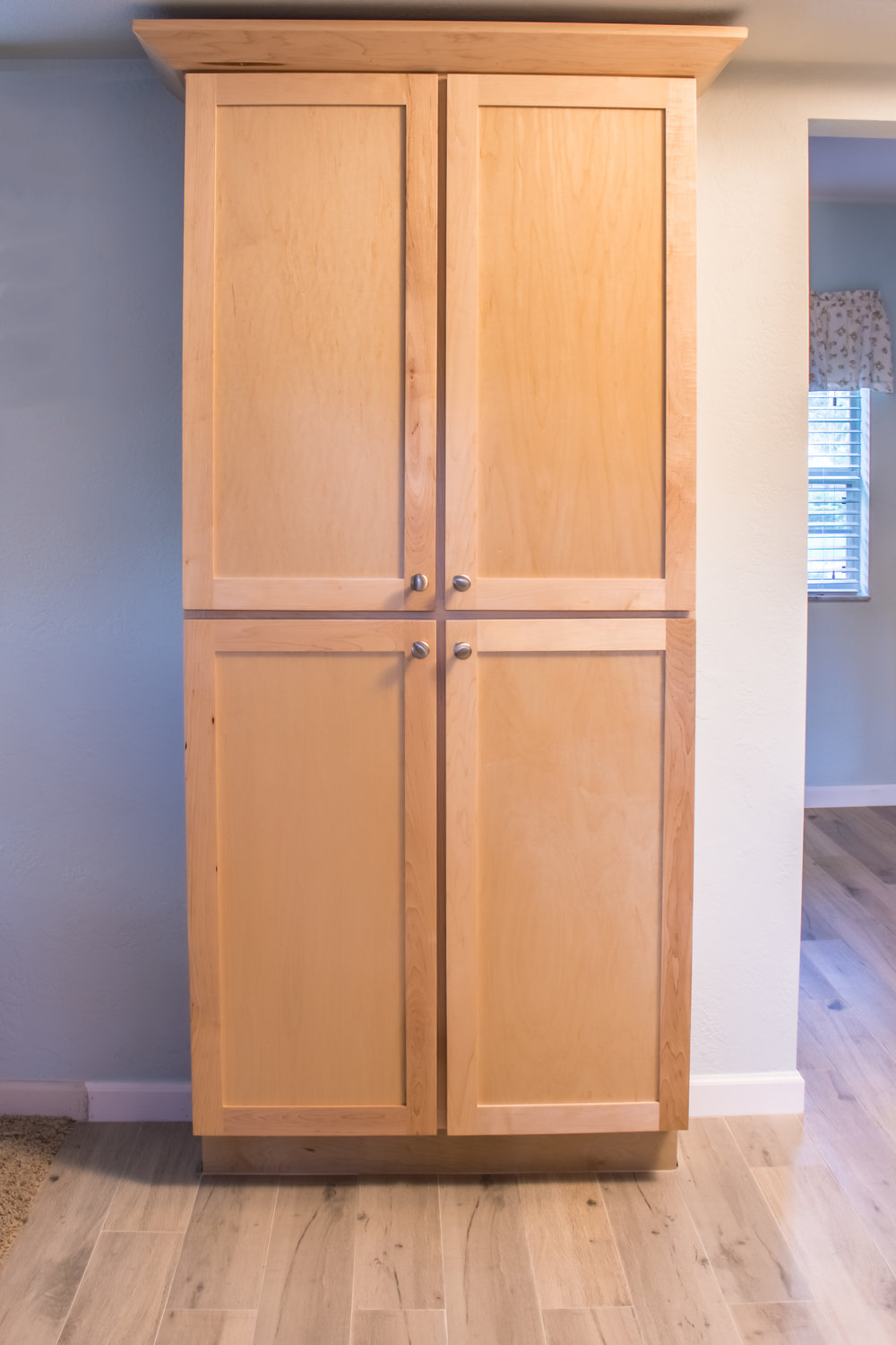 NOTI KITCHEN & BATH120.jpg