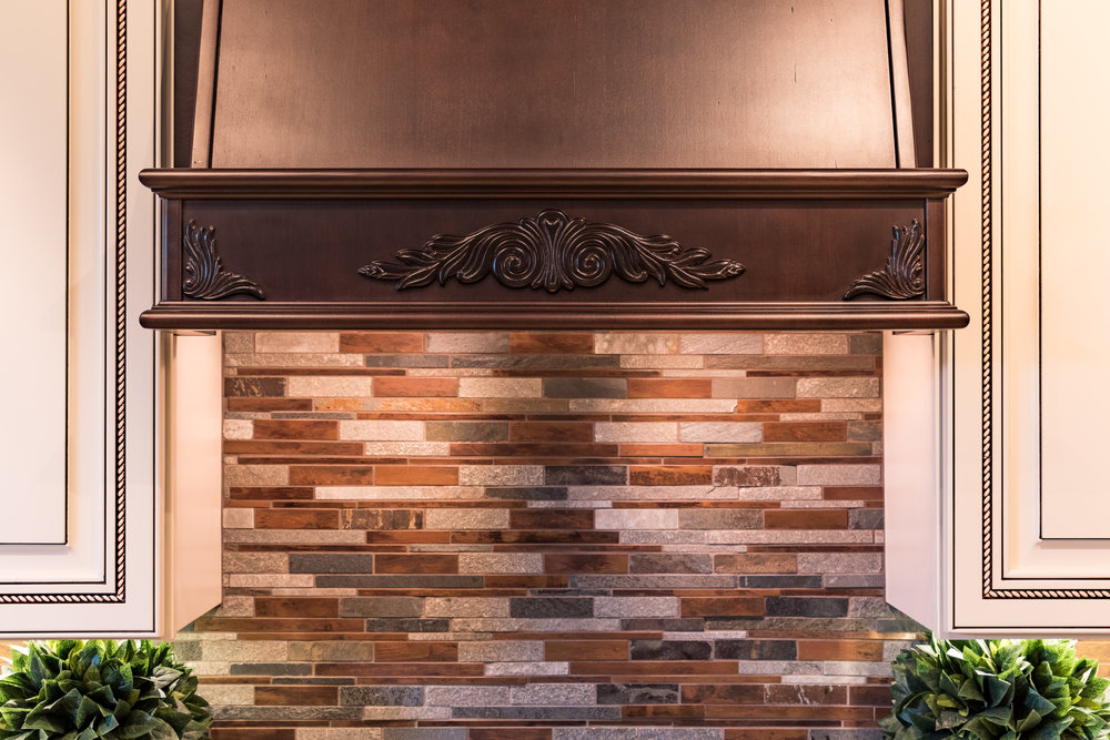 NOTI KITCHEN & BATH122.jpg