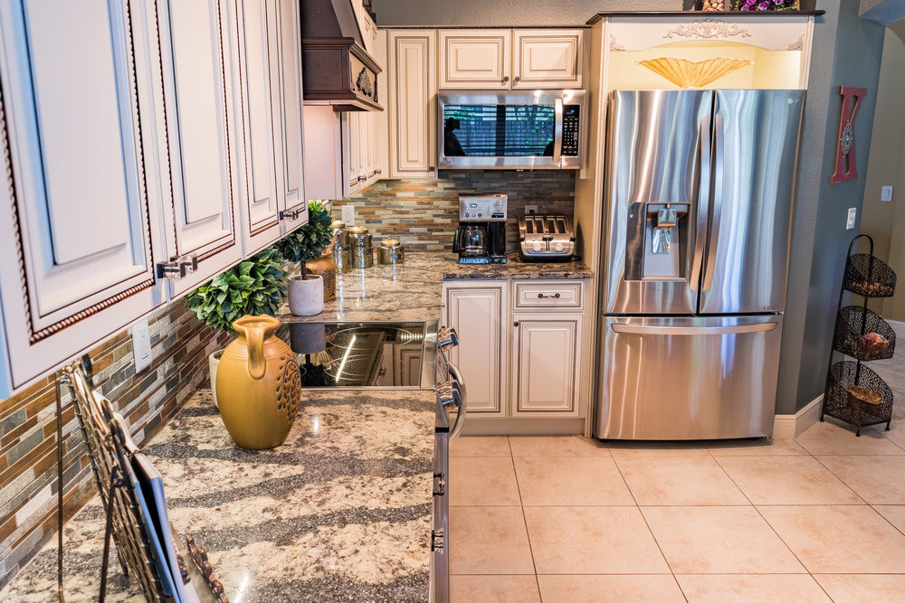 NOTI KITCHEN & BATH123.jpg