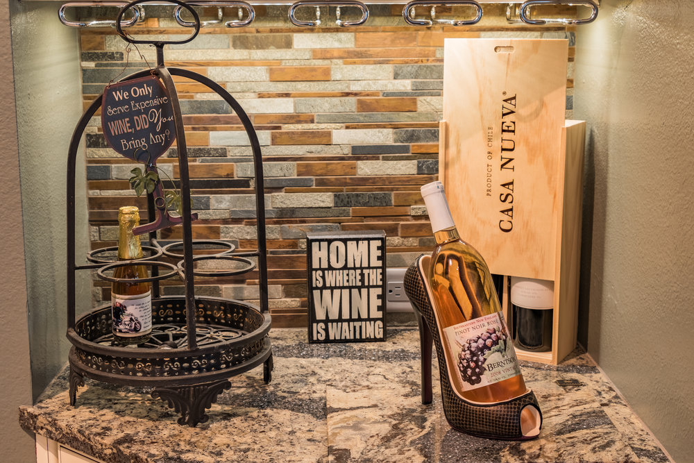 NOTI KITCHEN & BATH124.jpg
