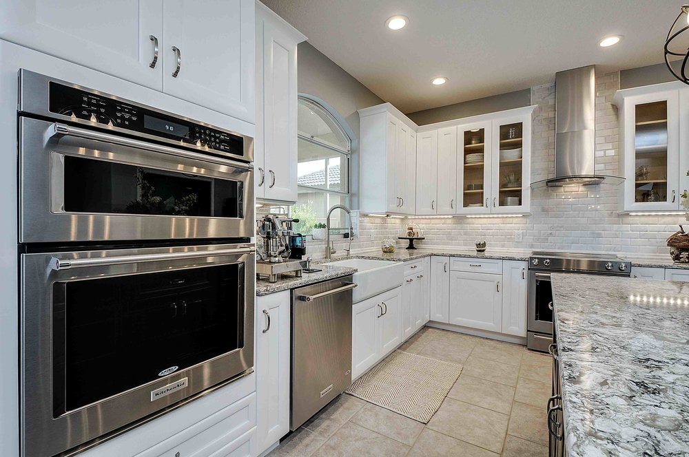 NOTI KITCHEN & BATH126.jpg