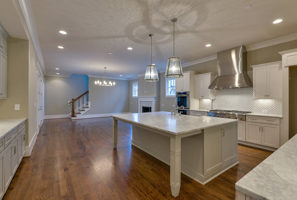 NOTI KITCHEN & BATH127.jpg