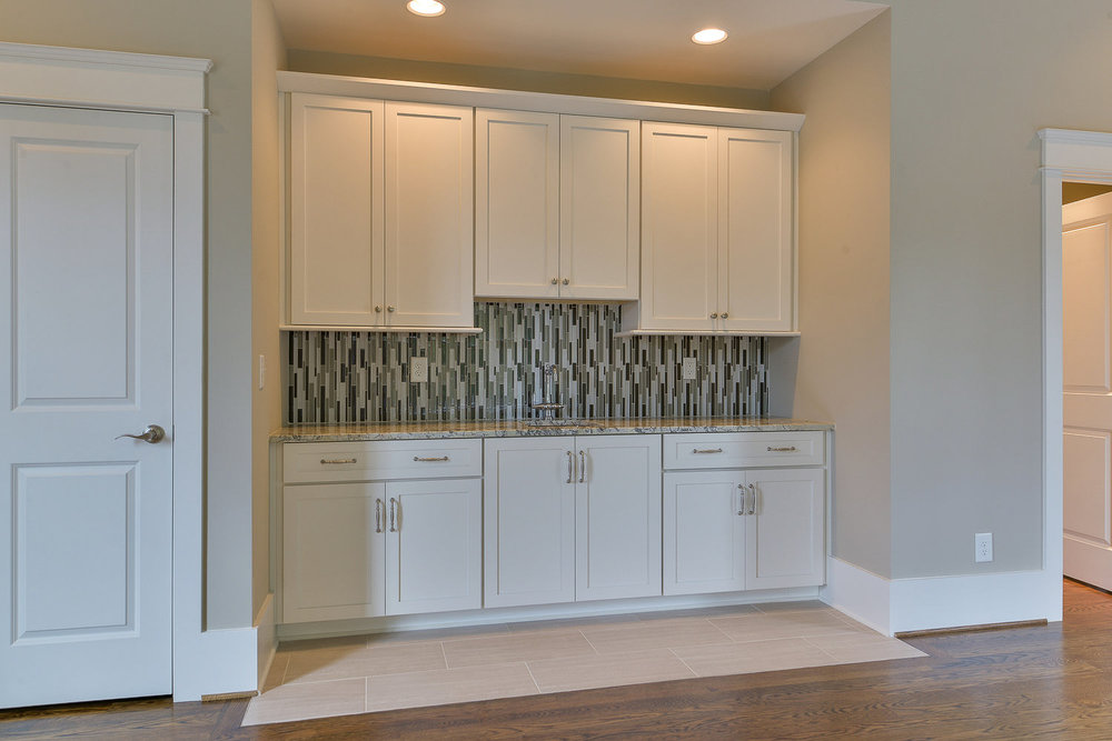 NOTI KITCHEN & BATH129.jpg
