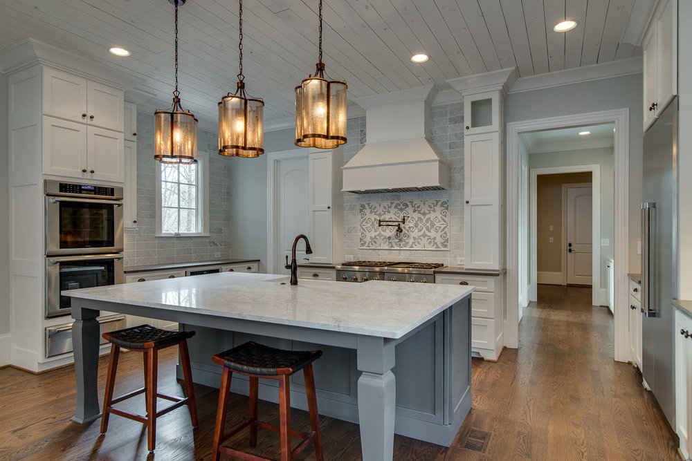 NOTI KITCHEN & BATH131.jpg