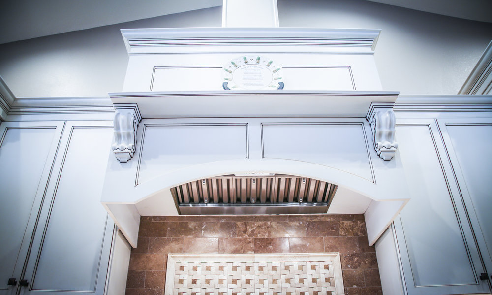 NOTI KITCHEN & BATH132.jpg