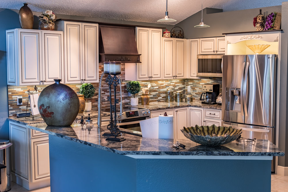 NOTI KITCHEN & BATH125.jpg