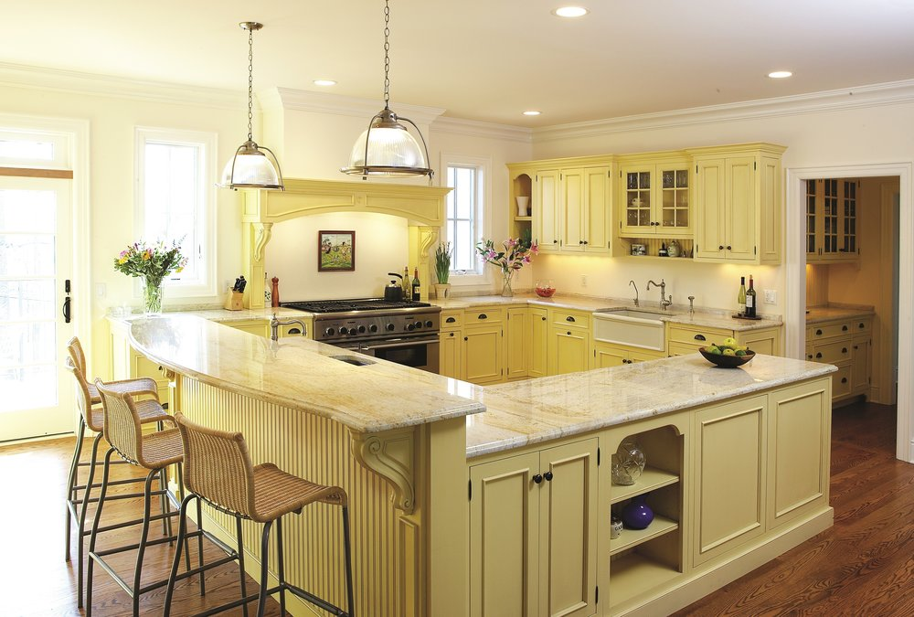 NOTI Kitchen & Bath in Clearwater Florida 1.jpg