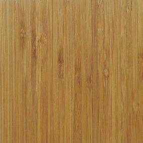 Vogue - Caramelized Bamboo Edge Grain.jpg