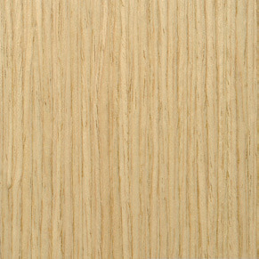 Vogue - English Oak.jpg