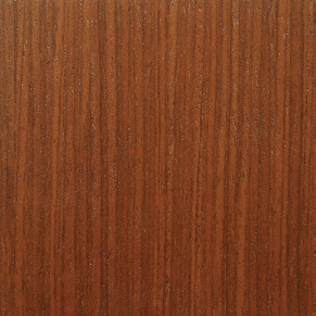 Vogue - Royal Mahogany.jpg