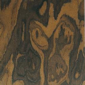 Vogue - Walnut Burl.jpg