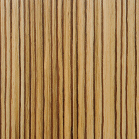 Vogue - Zebrawood.jpg