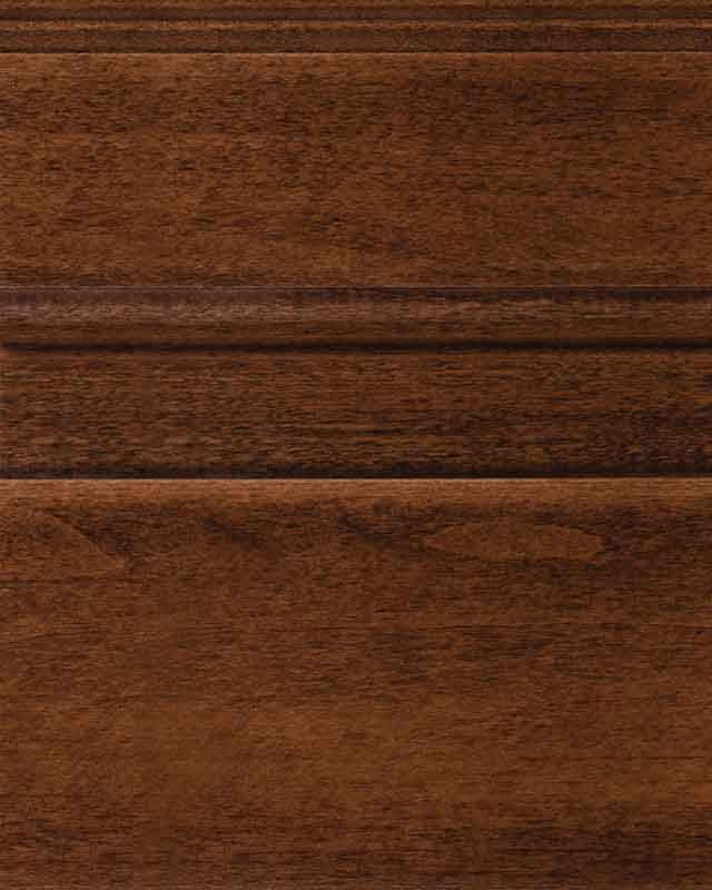 maple-saddle-brown.jpg