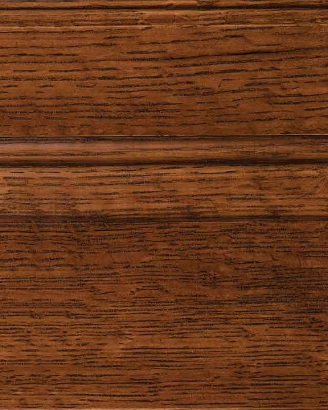 qtr-saw-w-oak-saddle-brown.jpg