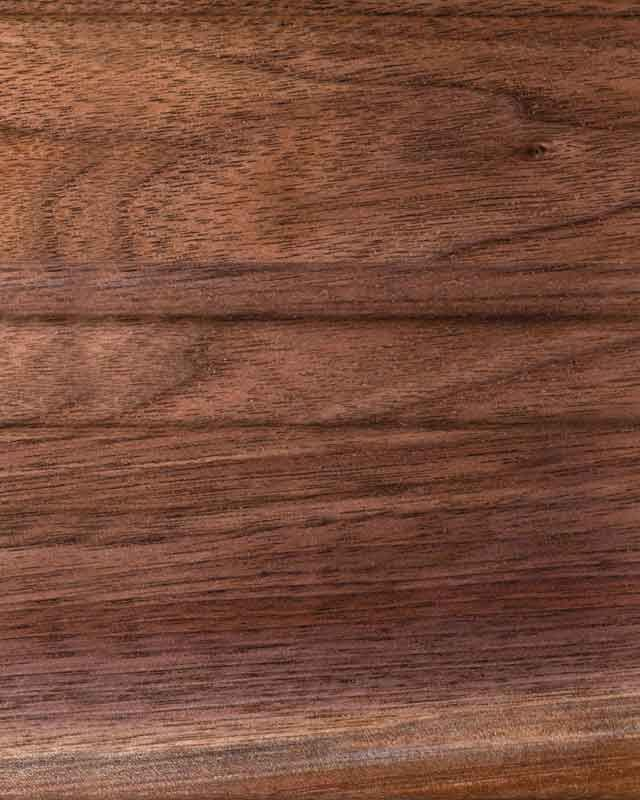 walnut-natural.jpg