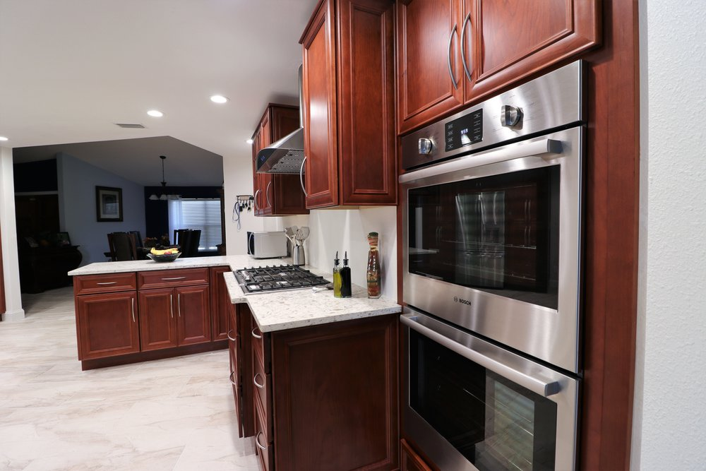 noti kitchens kitchen ideas in clearwater fl rh notikitchens com