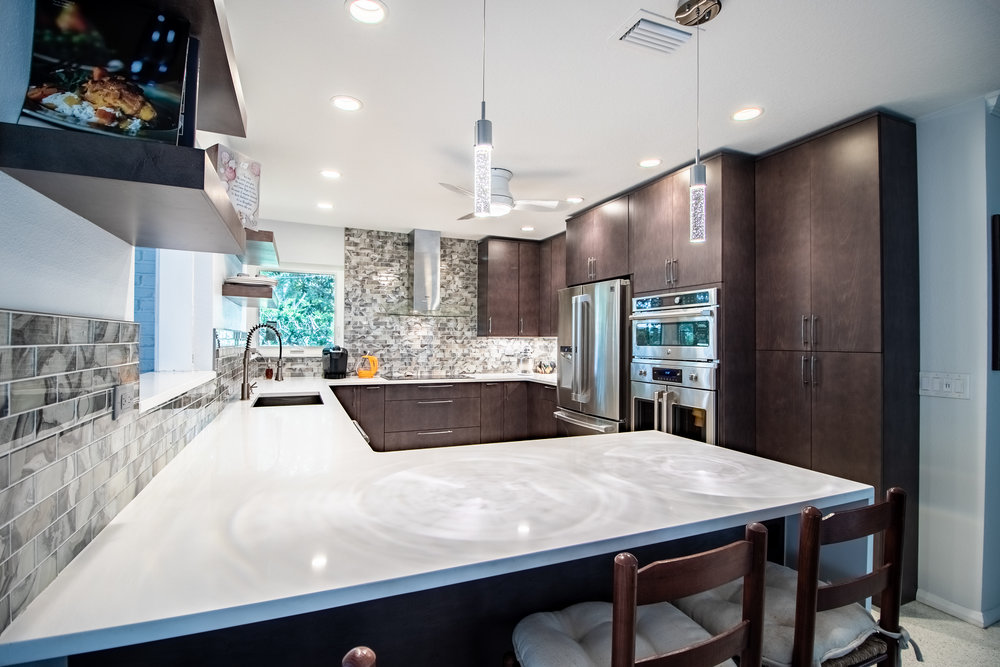 NOTI Kitchen & Bath Showroom in Clearwater Florida (1).jpg