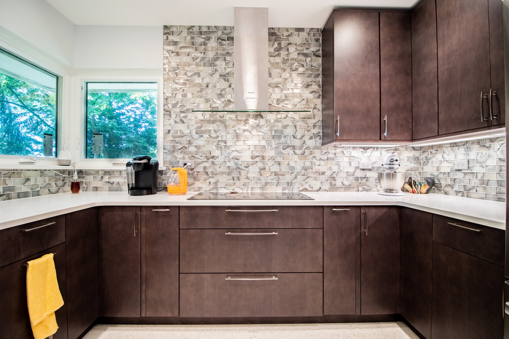 NOTI Kitchen & Bath Showroom in Clearwater Florida (2).jpg